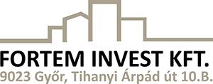FORTEM Invest